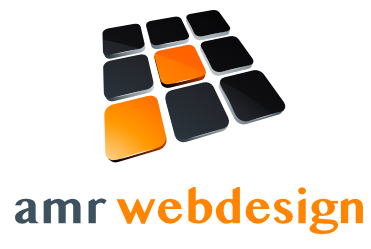 amr webdesign Ostfriesland